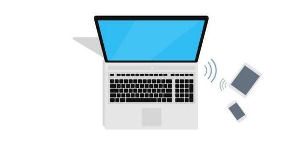 随身wifi是什么原理_随身wifi图片